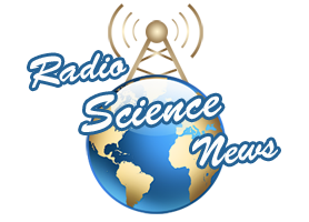 science radio news